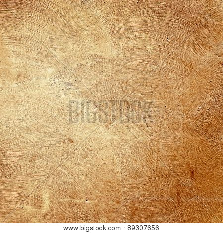 Great for textures and backgrounds - perfect background with space for your projects text or image
