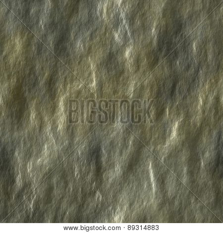 Wet Stone Seamless Generated Texture