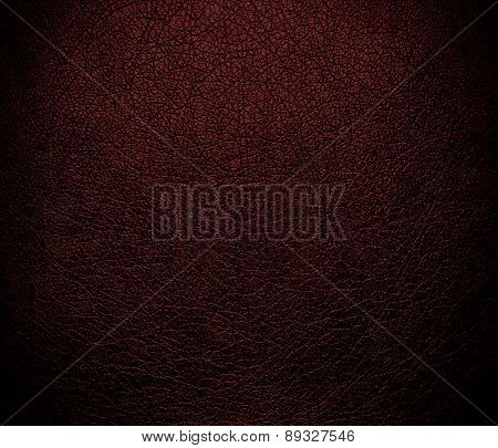 Bulgarian rose color leather texture background