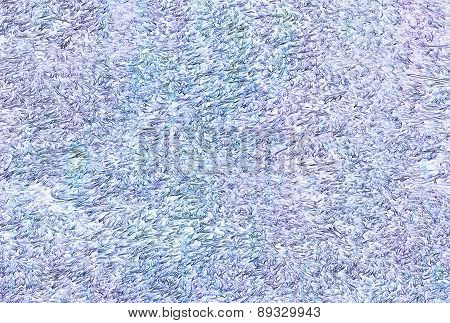 Soft background  with natural texture  and multiple colors