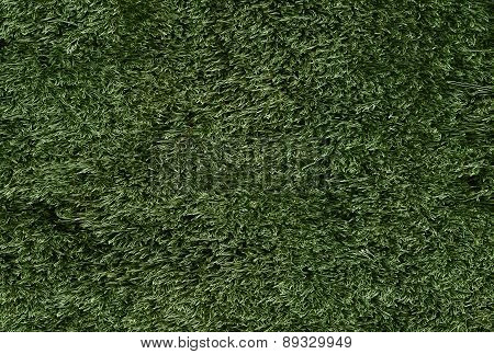 Abstract green background  with natural texture