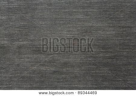 dark woven texture.