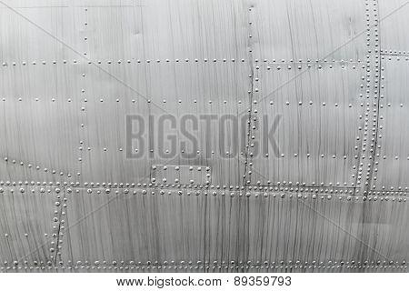Duralumin  Background