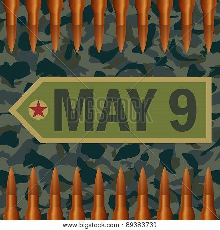 9 May 05