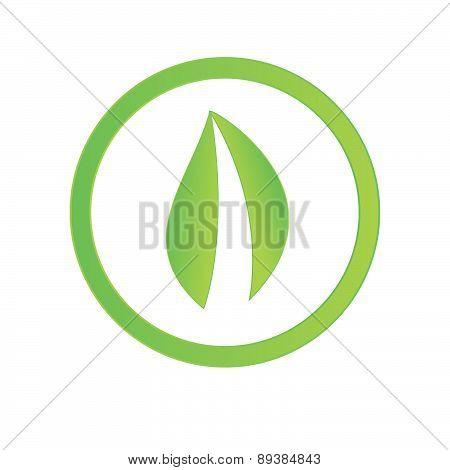 Ecological Emblem