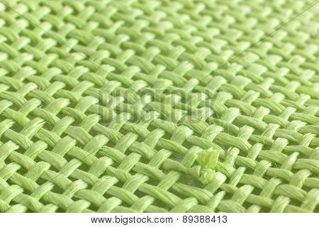 Wattled Background (surface)