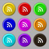 pic of fi  - Wifi Wi - JPG