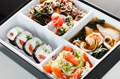 picture of lunch box  - Lunch Box  - JPG