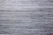 pic of scratch  - Old scratched metal texture close up image - JPG