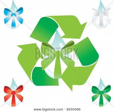 Eco Water Ribbon.eps