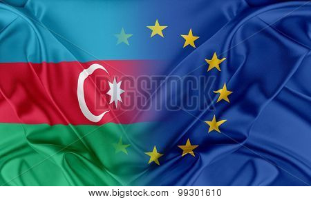 European Union and Azerbaijan