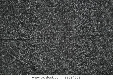 cloth background