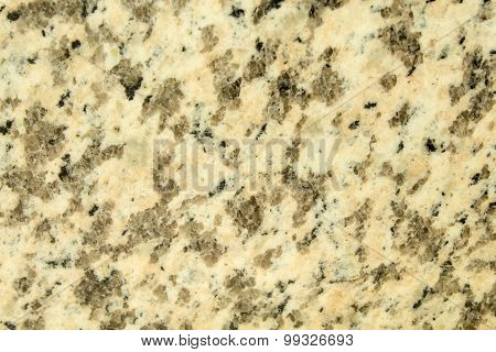 Textur polished natural stone