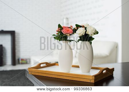 home interior decoration