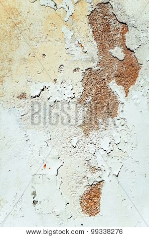 grungy wall - Great textures for your design