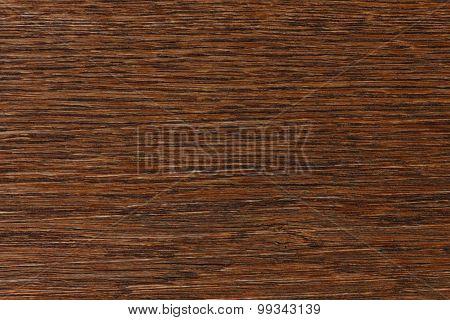 Dark Brown Wooden Board