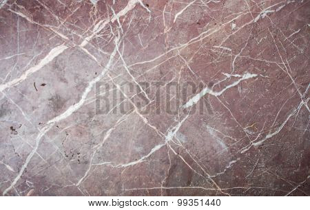 Beautiful abstract of texture marble background.