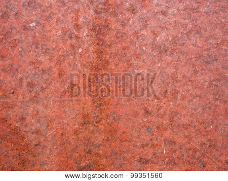 Beautiful abstract of texture rusty steel background.