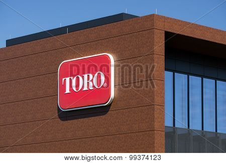 The Toro Company World Headquarters