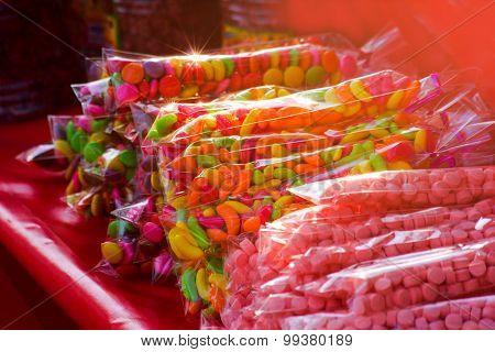 Candys Buffet