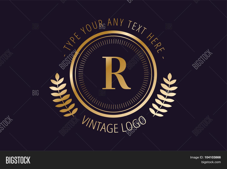 R Symbol Logo R Symbol Logo | www.im...