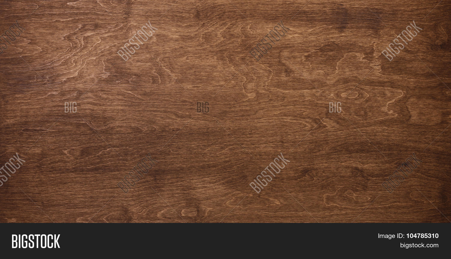 Rustic wood table texture - Rustic Wood Wood Texture Top View Timber Texture Hardwood Wood Grain