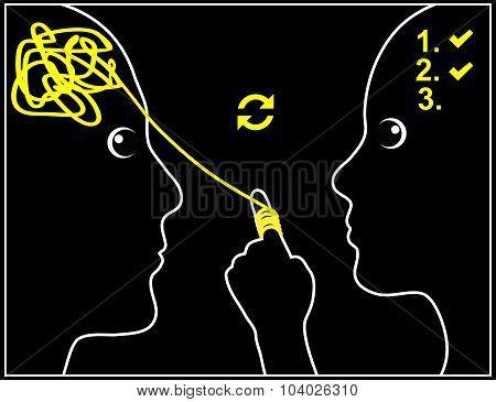 Marital Mind Control