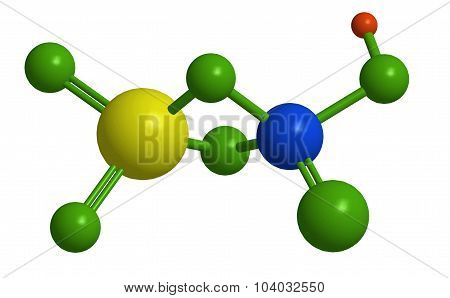 Uranium Hydrogen Phosphate