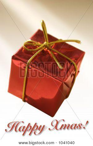 Presents 3 Hc