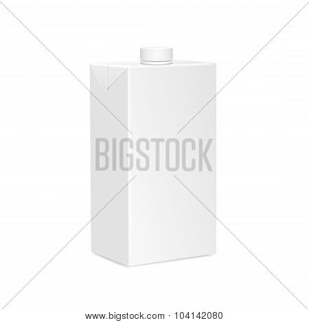 package two liter for new design,