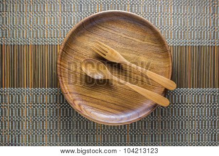 Dinning Plate