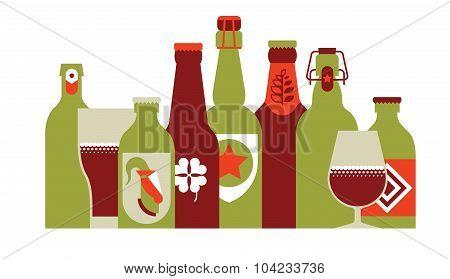 Beer_row_color