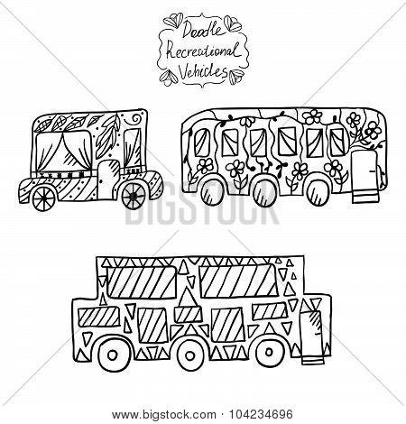 Doodle Recreational Vehicles-3