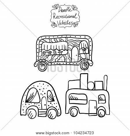 Doodle Recreational Vehicles-5