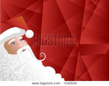 Santa Angles