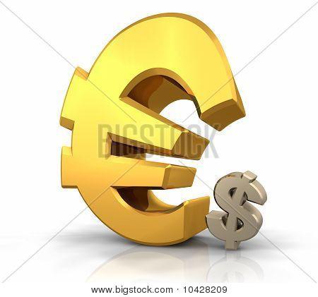 Euro Domination