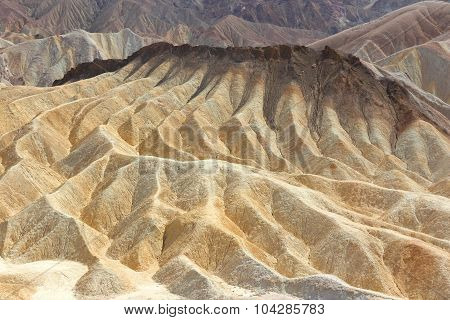 California - Death Valley