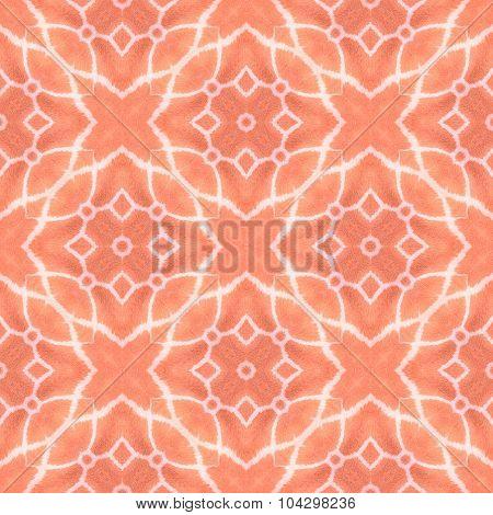 seamless giraffe skin ,background