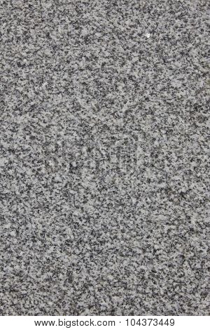 Fine Gray Granite Vertical - Fine Gray Granite Abstract for Wallpaper or Background