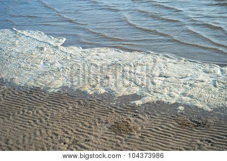 Dirty Sea
