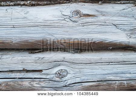 wood log bar texture