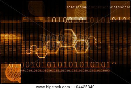 Operating System of Web or Digital Technology