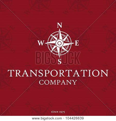 Transportation label