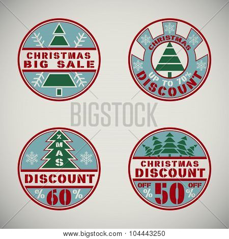 Christmas discount1