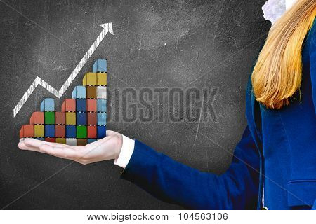Chalkboard Consulting