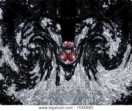 Dark Visator