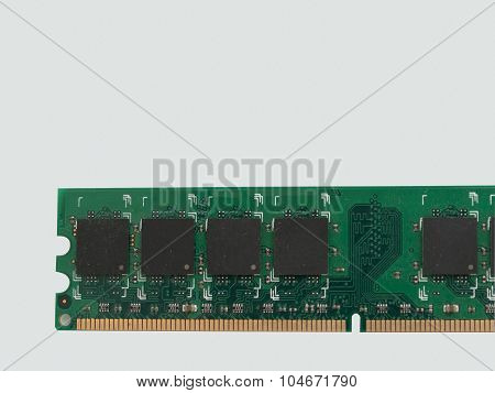 Ram Computer Equipment