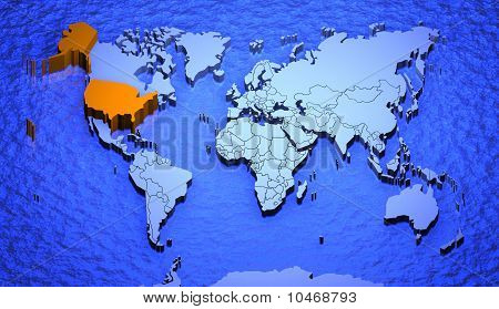 worldmap_usa