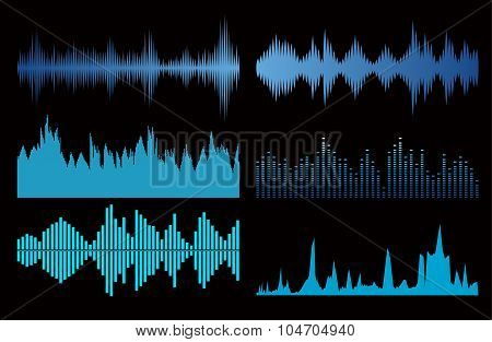 Sound waves set. Sound waves set art. Sound waves set web. Sound waves set new. Sound waves set www. Sound waves set app. Sound waves set best. Sound waves set color. Sound waves set shape