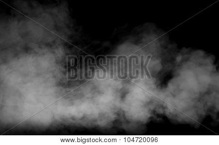 Shockwave or Impact
